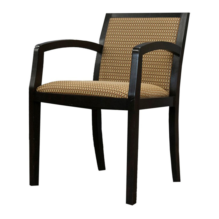 Geiger Collegeville Wood Side Chairs