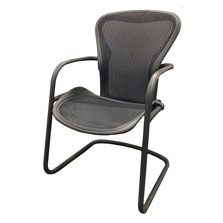 Superb Herman Miller Aeron Side Chair Ocoug Best Dining Table And Chair Ideas Images Ocougorg