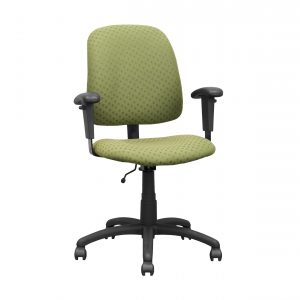 global office furniture task chair